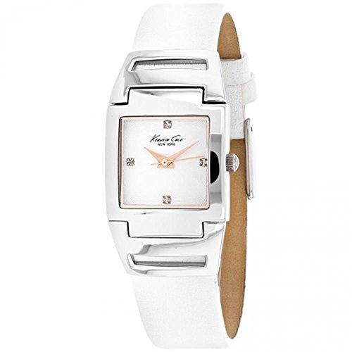 腕時計 ケネスコール・ニューヨーク Kenneth Cole New York レディース 【送料無料】Kenneth Cole Ladies' Watch KC2814腕時計 ケネスコール・ニューヨーク Kenneth Cole New York レディース