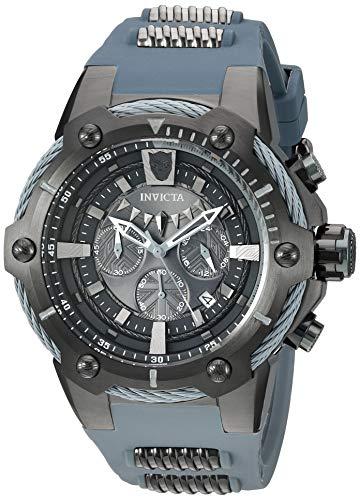腕時計 Men's メンズ 25991 Display インビクタ インヴィクタ インビクタ インヴィクタ Watch腕時計