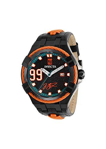 インヴィクタ インビクタ 腕時計 メンズ 【送料無料】Invicta Automatic Watch (Model: 28523)インヴィクタ インビクタ 腕時計 メンズ