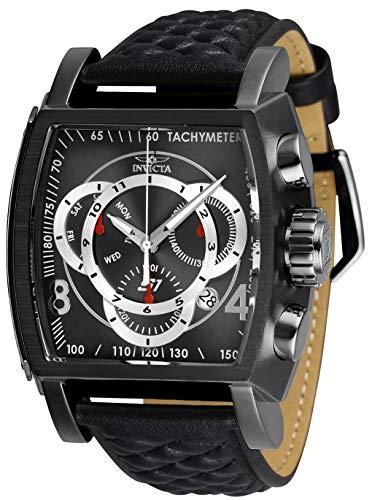 """インヴィクタ インビクタ 腕時計 メンズ 【送料無料】Invicta S1 Rally Chronograph Men""""s Watch 27924インヴィクタ インビクタ 腕時計 メンズ"""