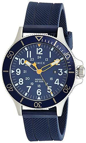 タイメックス 腕時計 メンズ 【送料無料】Timex Allied Watch TW2R60700タイメックス 腕時計 メンズ