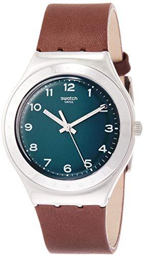 スウォッチ 腕時計 メンズ 【送料無料】Swatch YGS139 Unisex Wristwatchスウォッチ 腕時計 メンズ