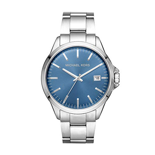 マイケルコース 腕時計 メンズ マイケル・コース アメリカ直輸入 Michael Kors Men's Penn Stainless Steel Watch MK8626マイケルコース 腕時計 メンズ マイケル・コース アメリカ直輸入