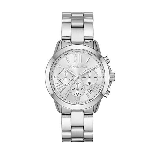 マイケルコース 腕時計 レディース マイケル・コース アメリカ直輸入 Michael Kors Women's Bradhsaw Stainless Steel Watch 6127マイケルコース 腕時計 レディース マイケル・コース アメリカ直輸入