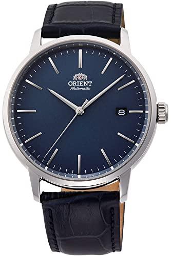 newest 011cb ff4ad Mens ORIENT メンズ 腕時計 オリエント Classic メンズ 腕時計 ...