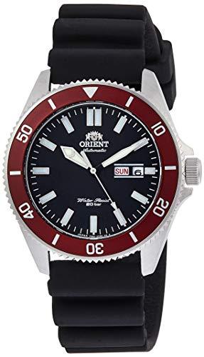 オリエント 腕時計 メンズ 【送料無料】Orient (Orient) Sports