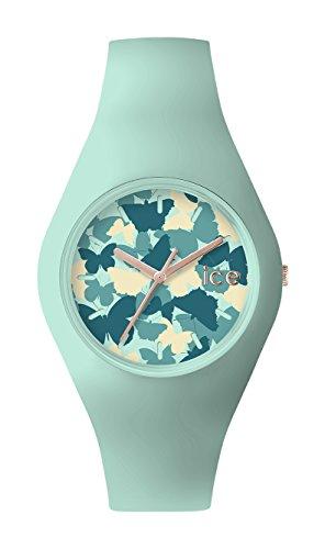 アイスウォッチ 腕時計 レディース かわいい Watch ICE-WATCH ICE.FY.LMT.U.S.15アイスウォッチ 腕時計 レディース かわいい