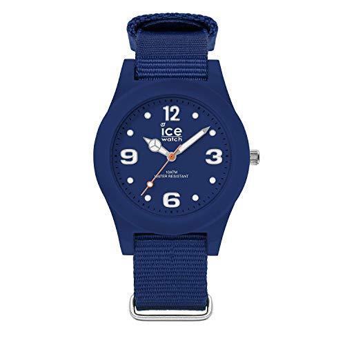 アイスウォッチ 腕時計 レディース かわいい Ice Slim Nature Womens Analog Quartz Watch with Nylon Bracelet IC016444アイスウォッチ 腕時計 レディース かわいい