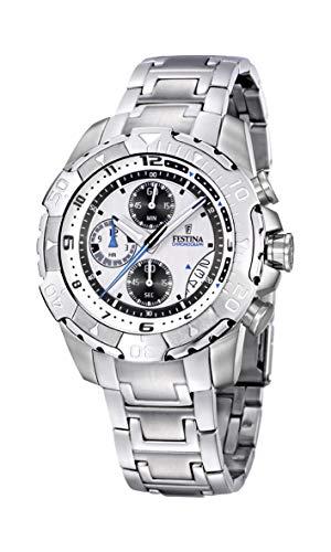 フェスティナ フェスティーナ スイス 腕時計 メンズ Festina - Men's Watches - Festina - Ref. F16358/1フェスティナ フェスティーナ スイス 腕時計 メンズ