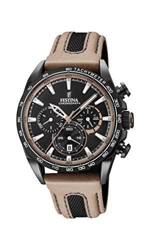 フェスティナ フェスティーナ スイス 腕時計 メンズ 【送料無料】Festina originals F20351/1 Mens quartz watchフェスティナ フェスティーナ スイス 腕時計 メンズ