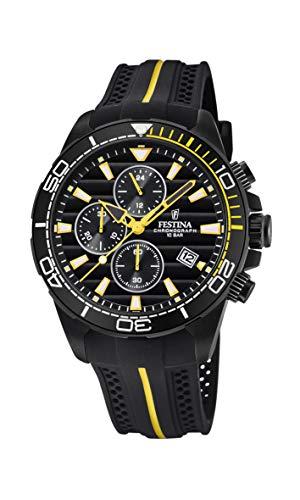 フェスティナ フェスティーナ スイス 腕時計 メンズ f20366/1フェスティナ フェスティーナ スイス 腕時計 メンズ