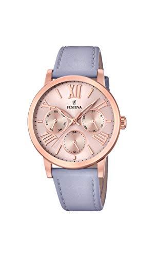 フェスティナ フェスティーナ スイス 腕時計 メンズ 【送料無料】Festina Watch F20417/1フェスティナ フェスティーナ スイス 腕時計 メンズ