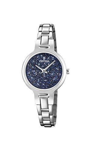 フェスティナ フェスティーナ スイス 腕時計 メンズ 【送料無料】Festina Watch F20379/2フェスティナ フェスティーナ スイス 腕時計 メンズ