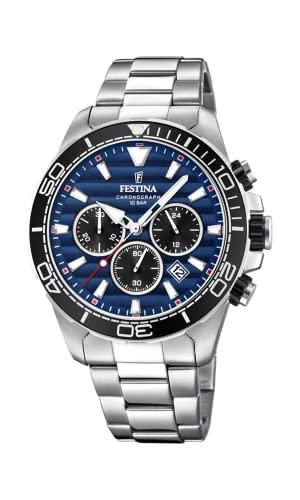 フェスティナ フェスティーナ スイス 腕時計 メンズ 【送料無料】f20361/3フェスティナ フェスティーナ スイス 腕時計 メンズ