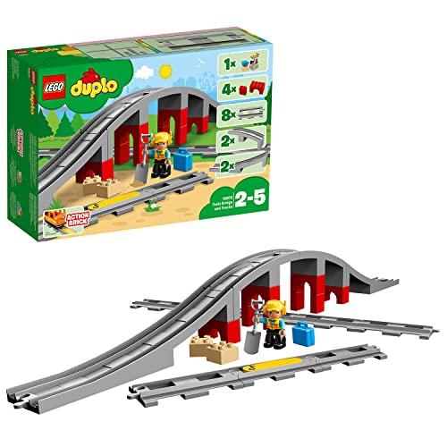 レゴ デュプロ 【送料無料】LEGO Duplo Setレゴ デュプロ
