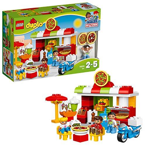 レゴ デュプロ LEGO Duplo Setレゴ デュプロ