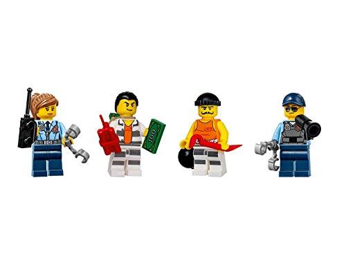 レゴ シティ 【送料無料】LEGO City Police Accessory 853570レゴ シティ