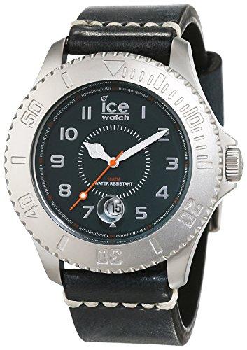 アイスウォッチ 腕時計 メンズ かわいい Ice Watch Ice Heritage Men's Quartz Analogue Watch with Blue Dial and Blue Leather Strap HE.BE.SM.B.L.14アイスウォッチ 腕時計 メンズ かわいい