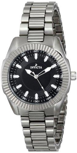 インヴィクタ インビクタ 腕時計 メンズ Invicta Men's 15321 Ceramics Analog Display Japanese Quartz Grey Watchインヴィクタ インビクタ 腕時計 メンズ