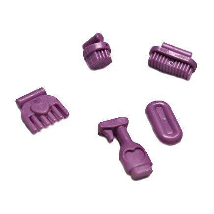 レゴ フレンズ LEGO Parts and Pieces: Friends Hair Accessory Packレゴ フレンズ