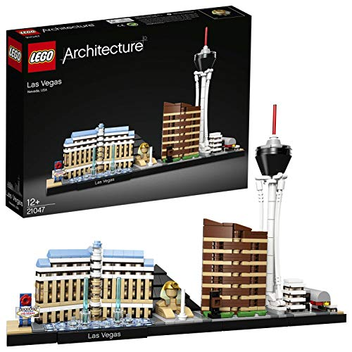 レゴ アーキテクチャシリーズ LEGO Architectureレゴ アーキテクチャシリーズ