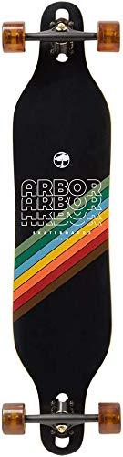 アーバー ロングスケートボード スケボー 海外モデル アメリカ直輸入 Arbor Axis Axis 40 Flagship Arbor Longboardアーバー Limited Complete Longboardアーバー ロングスケートボード スケボー 海外モデル アメリカ直輸入, 牛たん利久:edbba281 --- makeitinfiji.com