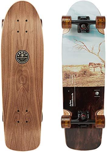 アーバー ロングスケートボード スケボー 海外モデル アメリカ直輸入 Arbor Pilsner Photo 2019 Mini Longboard Skateboardアーバー ロングスケートボード スケボー 海外モデル アメリカ直輸入