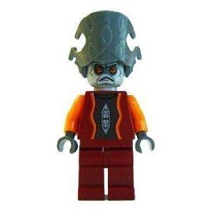 スーパーセール 無料ラッピングでプレゼントや贈り物にも 逆輸入並行輸入送料込 レゴ スターウォーズ 送料無料 往復送料無料 LEGO Star Nute Wars Mini Gunrayレゴ LOOSE Figure