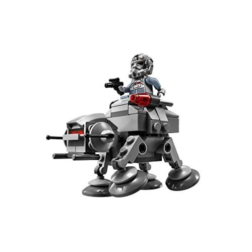 レゴ スターウォーズ LEGO Star Wars 75075 AT-ATレゴ スターウォーズ