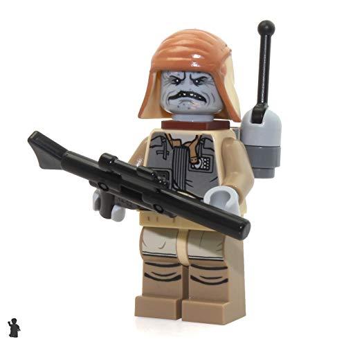 レゴ スターウォーズ 【送料無料】LEGO Star Wars: Rogue One - Pao Republic Commando 2016レゴ スターウォーズ