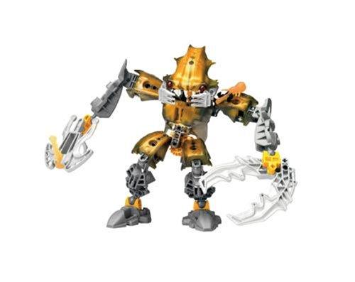 レゴ バイオニクル LEGO BIONICLE Caraparレゴ バイオニクル