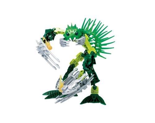 レゴ バイオニクル LEGO Bionicle Ehlekレゴ バイオニクル