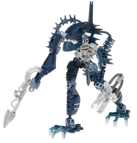 レゴ バイオニクル LEGO BIONICLE Vezokレゴ バイオニクル