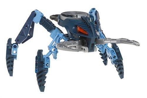 レゴ バイオニクル 【送料無料】LEGO Bionicle Visorak Boggarak?レゴ バイオニクル