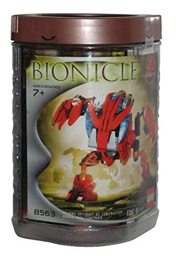 レゴ バイオニクル Lego Bionicle Thanokレゴ バイオニクル