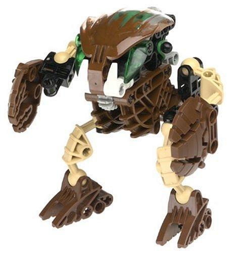 レゴ バイオニクル LEGO Bionicle: Pahrakレゴ バイオニクル