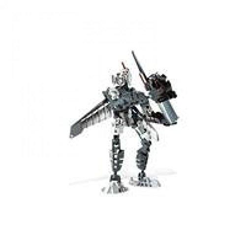 レゴ バイオニクル LEGO Bionicle Phantoka TOA Kopakaレゴ バイオニクル