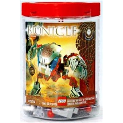 レゴ バイオニクル LEGO Bionicle 8574 Tahnok-Kalレゴ バイオニクル