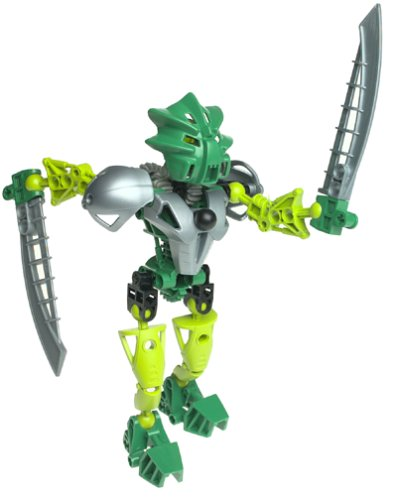 レゴ バイオニクル LEGO Bionicle 8567 Lewa Nuvaレゴ バイオニクル