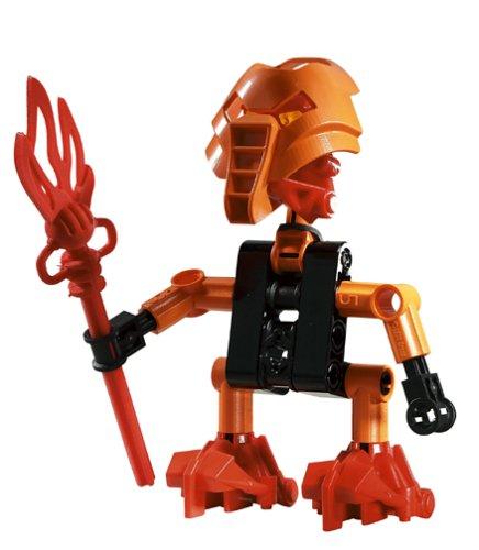 レゴ バイオニクル Lego Bionicle 8540 Turaga Vakamaレゴ バイオニクル