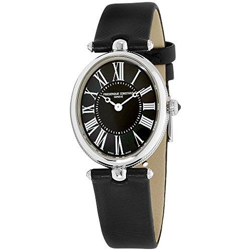 フレデリックコンスタント フレデリック・コンスタント 腕時計 レディース Frederique Constant Classics Art Deco Quartz Movement Mother of Pearl Dial Ladies Watch FC-200MPB2V6フレデリックコンスタント フレデリック・コンスタント 腕時計 レディース