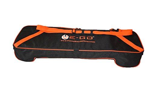 バックパック スケボー スケートボード 海外モデル 直輸入 Tuffy Cases YUNEEC E-GO Custom Skateboard Caseバックパック スケボー スケートボード 海外モデル 直輸入