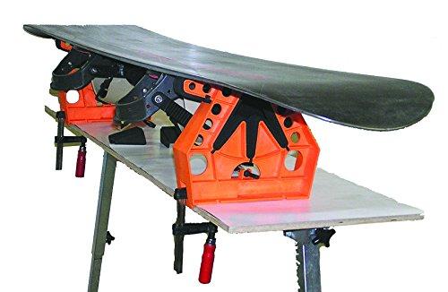 バックパック スケボー スケートボード 海外モデル 直輸入 4030 Star-Fix Snowboard Viseバックパック スケボー スケートボード 海外モデル 直輸入 4030