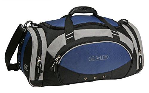 バックパック スケボー スケートボード 海外モデル 直輸入 711003-NAVY OGIO All Terrain Duffle Bag, Navyバックパック スケボー スケートボード 海外モデル 直輸入 711003-NAVY