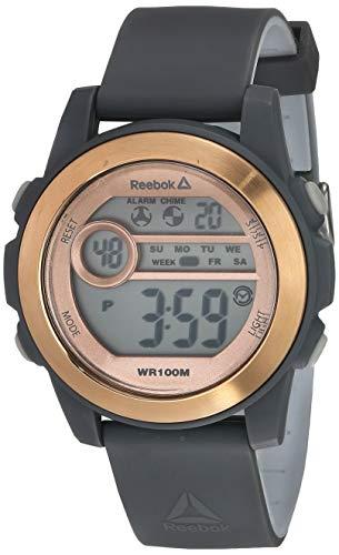 腕時計 キャタピラー メンズ タフネス 頑丈 【送料無料】Cat Boston, Analog, 42 mm case, SS case, black leather strap, black/yellow dial, men watch (AD.141.34.127)腕時計 キャタピラー メンズ タフネス 頑丈