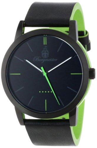 ブルゲルマイスター ドイツ高級腕時計 レディース 【送料無料】Burgmeister Women's BM523-620A Ibiza Analog Watchブルゲルマイスター ドイツ高級腕時計 レディース