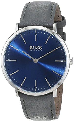 ヒューゴボス 高級腕時計 メンズ Hugo Boss 1513539ヒューゴボス 高級腕時計 メンズ