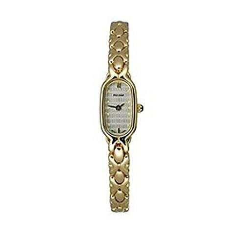 パルサー SEIKO セイコー 腕時計 レディース Pulsar Women's Ladies Bracelet watch #PEX526パルサー SEIKO セイコー 腕時計 レディース