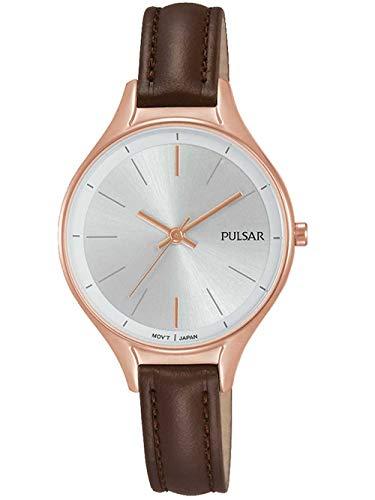 パルサー SEIKO セイコー 腕時計 レディース Pulsar - Womens Watch - PH8282X1パルサー SEIKO セイコー 腕時計 レディース