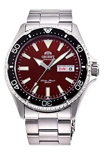 腕時計 オリエント メンズ 【送料無料】Orient Mens RA-AA0003R19B腕時計 オリエント メンズ